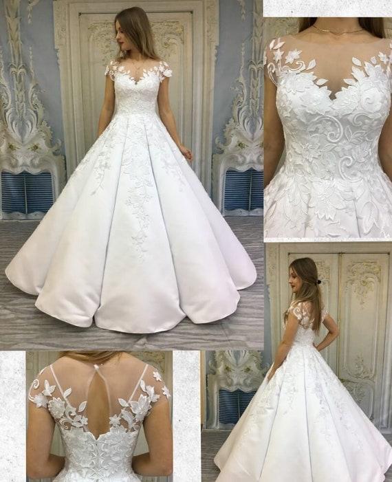 Princess Wedding Ball Gowns 59 Off Plykart Com