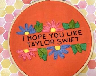 Stitch It Up By Paola