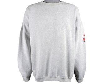 Marlboro sweatshirt   Etsy