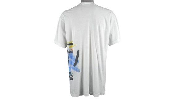 FILA - 'U.S. Open Tennis Championships' T-Shirt 1… - image 2