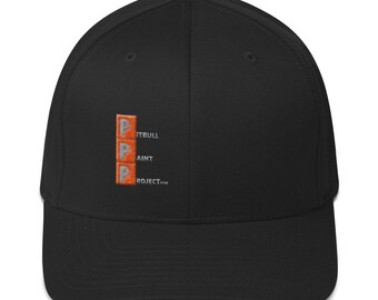 Fitted PPP hat