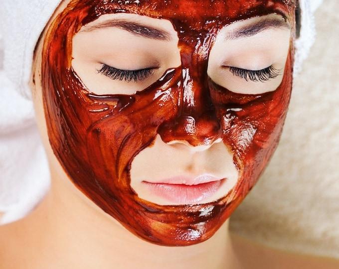COSTA COFFEE | Face/Body Scrub & Mask 9oz