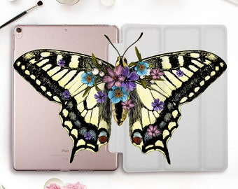Butterfly ipad case | Etsy | 270x340