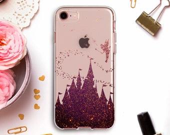 Iphone 6 Case Disney Etsy