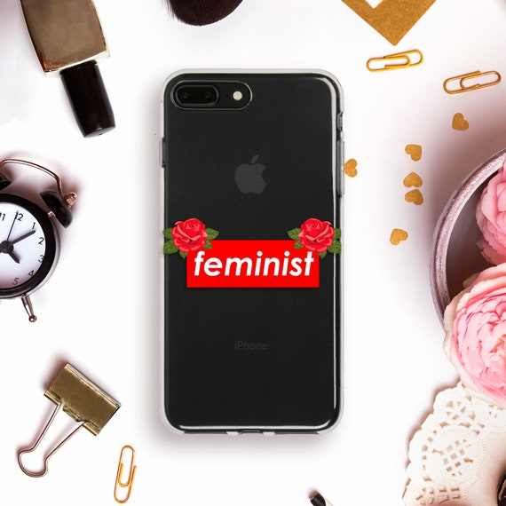 HIPSTER : LOVE FANGS iPhone 11 case
