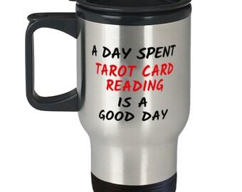 Reader Mug Dinosaur Didn't Read Look What Happened 11 oz White Coffee, Tea Mug Book Addict Cup