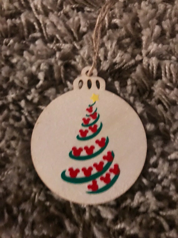 Olaf Christmas Trees.Christmas Tree Ornament Olaf Vacations Fish Extender Gift Fe Gifts Cabin Gifts Ornament Exchange Disney Cruise Vacation