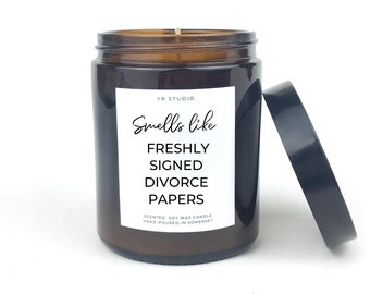 Women Divorced Gift Funny Divorcee Divorcee Gift Funny Divorcee Break Up Gift Divorced Party Gift Best Friend Divorcee Gift
