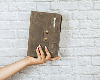promo code c58d2 f9620 Custom tablet case | Etsy