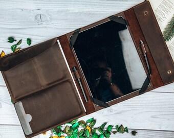 Kindle 4 case | Etsy