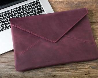 Leather MacBook,Macbook pro 13,MacBook case 12 inch,Macbook air cover,MacBook Cover,Macbook pro 15 case,Mac pro case,Laptop sleeve 13 inch