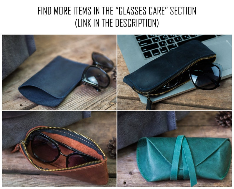 monogram glasses case, sunglass case, case for glasses,case with zipper,personalized sunglass case, eyeglasses case, glasses sleeve