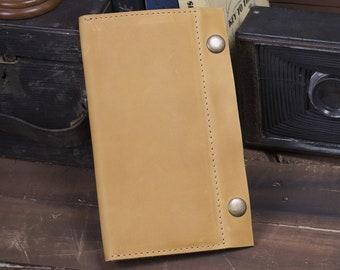 Wallet Woman Mens Wallet Slim Womens Wallet Purse Mens Wallet Travel Wallet Passport Holder Minimalist Wallet Mens Leather Wallet Leather