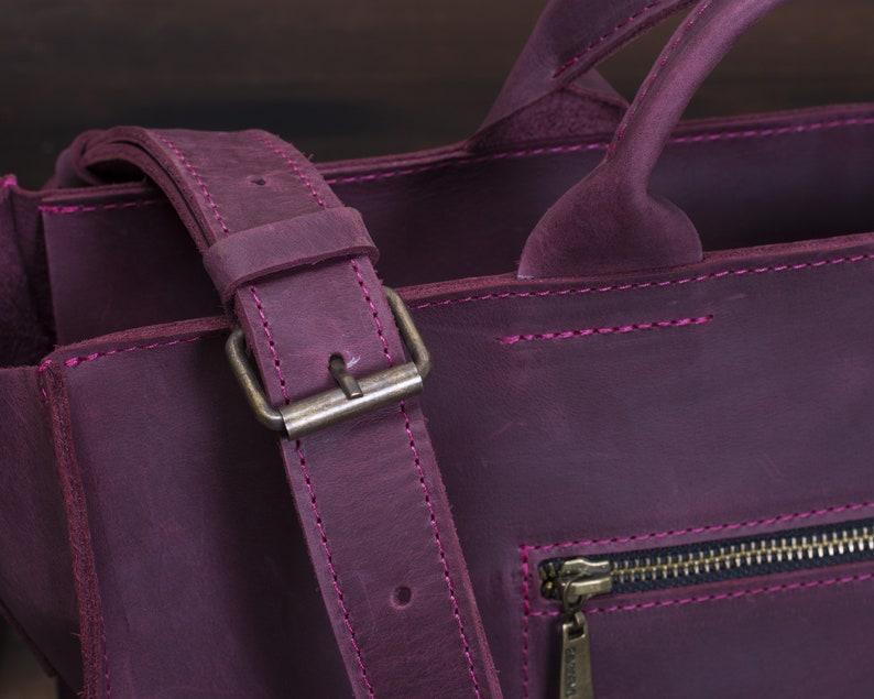 Cross Body Bag Messenger Bag Shoulder Bag Laptop Bag Leather Bag Crossbody Bags
