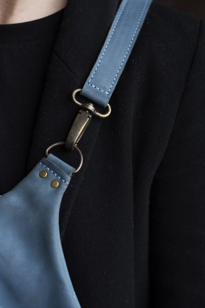 Belt Bag Leather Bag Fanny Pack Leather Belt Bag Waist Bag Leather Bags Women Leather Fanny Pack Beg On Belt Leather Bum Bag Women Belt Bag