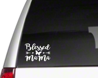 Little Humans on Board Car Sticker Decal family love kids proud mom dad safe D37