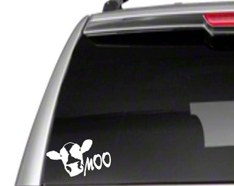 "Love Piglet 5/"" Car Sticker Decal pig hog baby pet farm ranch heart gift *J28*"