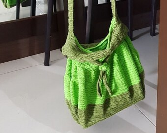 Mademoiselle Casual Sling Bag