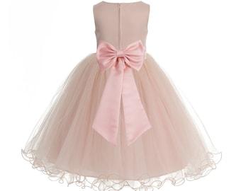 051ce2ee9b12 Girls formal dress