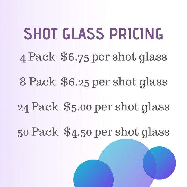 Custom Wedding Shot Glasses Favor Take a Shot Personalized Shot Glass Personalized Leather Shot Glasses Wedding Favors for Guests in Bulk