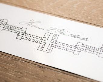 Kirkbride By Design - White