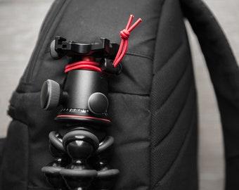 Multipurpose Photo Gear Whips