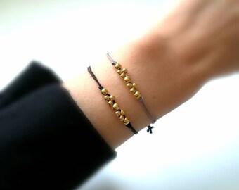 Zélie bracelet