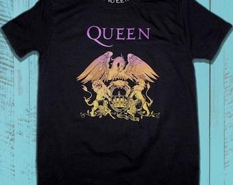 41782dc48bd8d Queen band shirts