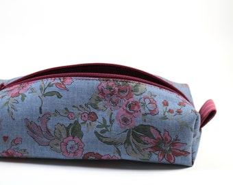 Kit flower - pattern LOCKWELL