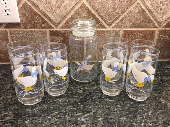 Glasses Cora Anns Collectibles Resale Shop Offering Antiques Vintage And