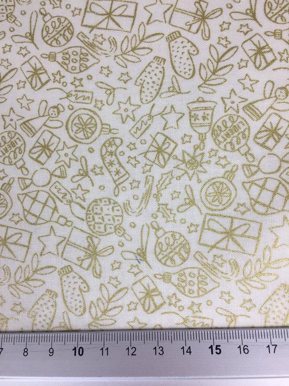 Wachstuch Tischdecke Meterware Weihnachten Sterne eckig rund oval 01280-02