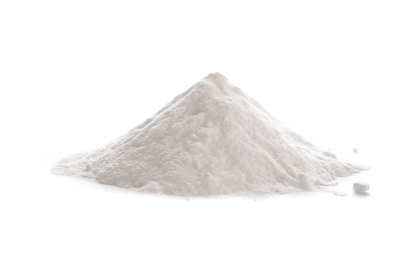 E500 Sodium Bicarbonate 1 lb   Powder Biology School Work