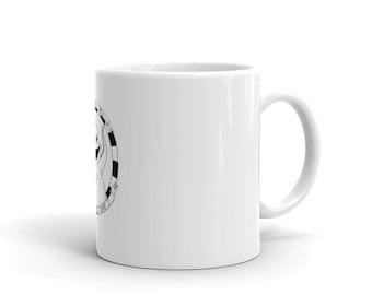 The Nightmare Before Christmas - Mug