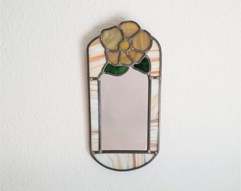 Vintage Badkamer Spiegel : Vintage spiegel. vintage spiegel with vintage spiegel. image is