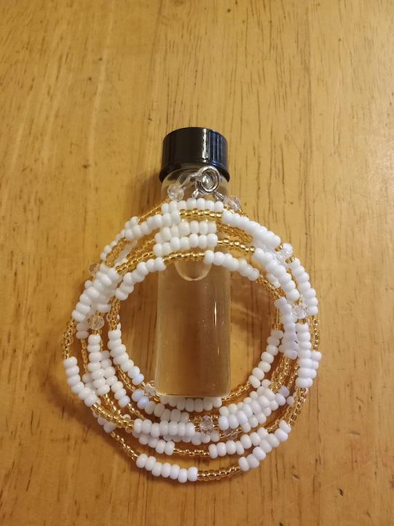 Love Spell Waist Beads