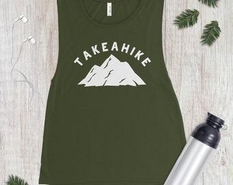 3dfaf117833cd Take a hike tank