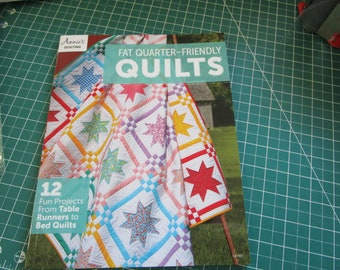 FonsandPorter Winter 2008 17 Baby Quilt Patterns Book 17 Projects to Make Baby Quilts Book by Marianne Fons and Liz Porter
