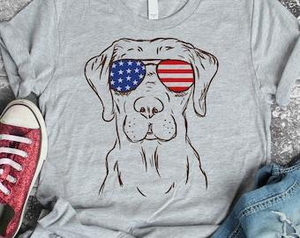 Labrador svg, DXF, SVG, digital download, dog svg, sunglasses svg, dog mom svg, dog lover svg, files for cricut, dog face svg, labrador mom