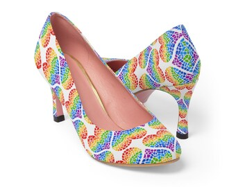 7def2072fd9 WomenS High Heels