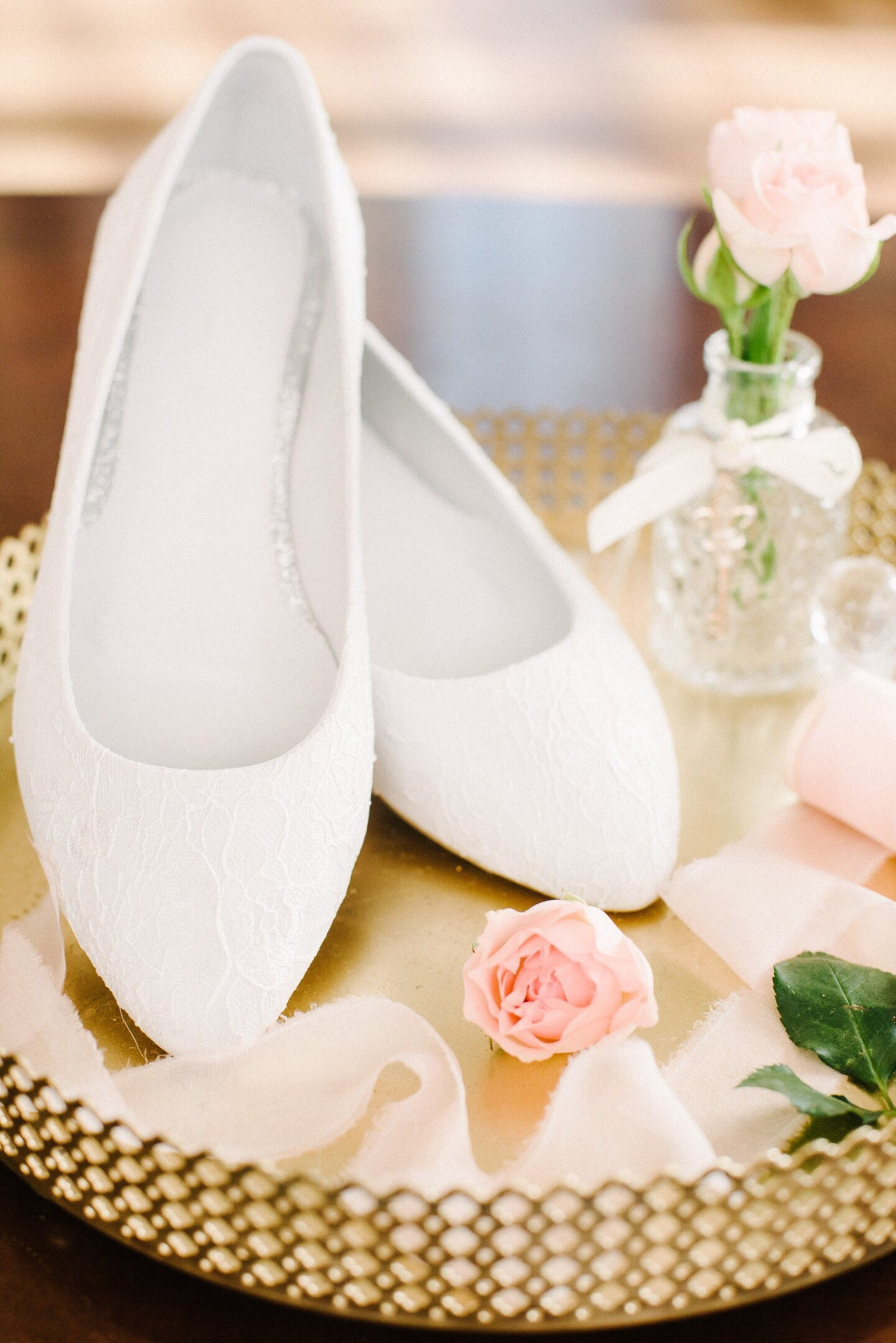 lace wedding shoes, wedding shoes, bridal ballet flats, low wedding shoes, bridal flats, wedding flats, white wedding shoes, bal