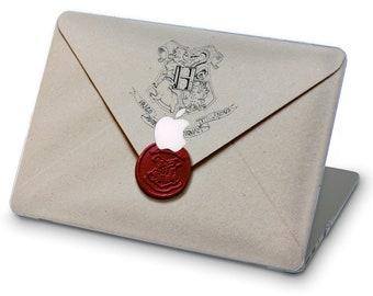 Harry Potter hard macbook case macbook hard cover macbook cover hard laptop hard cover macbook 12 case hard hard case macbook 12 macbook m14