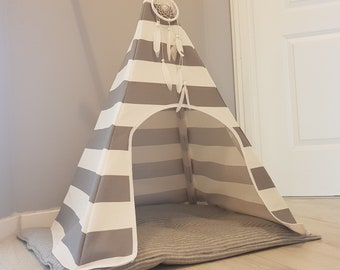 Hunde Tipi/Teepee made in Germany with love