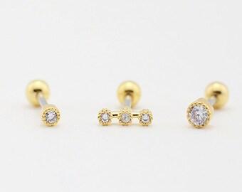 Mini More Jewels