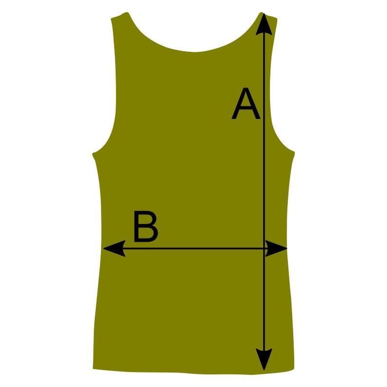 with sleeves Batik dress model 01 onesize