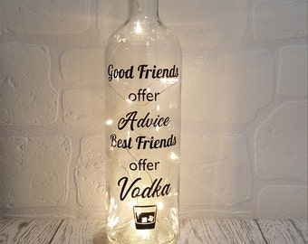 Funny Gin Quote Etsy