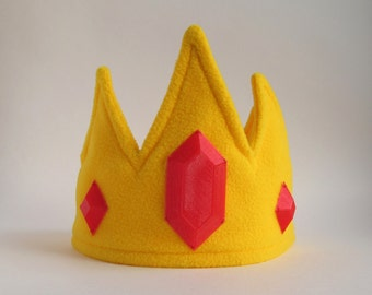 king crown etsy