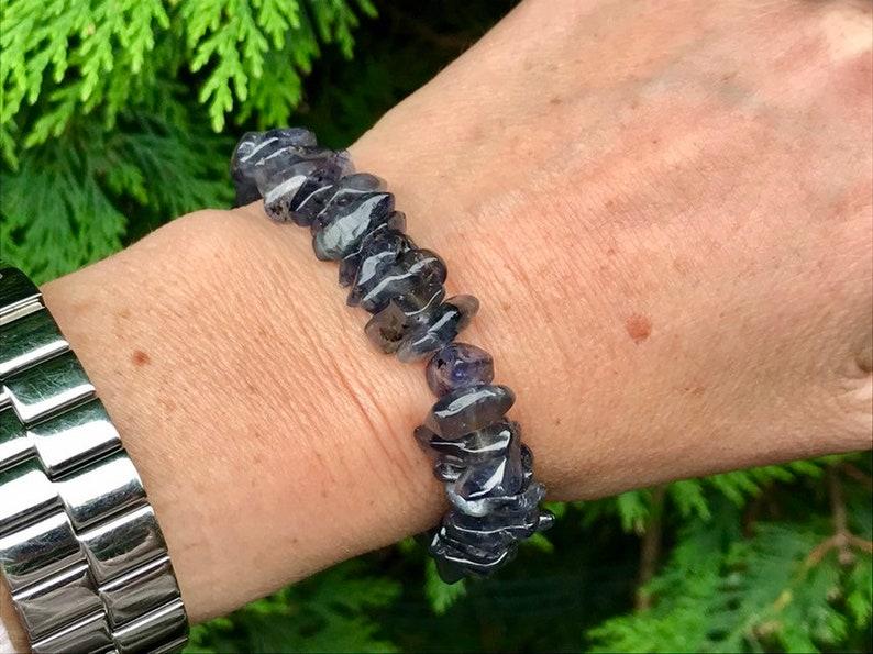 Tough ilolit bracelet