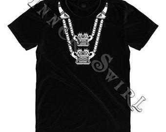 Spirit Lock Unisex T-Shirt