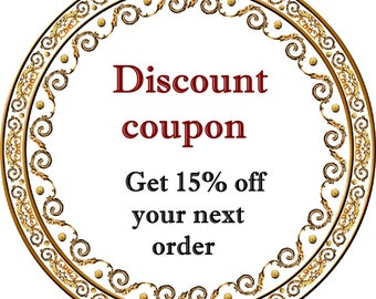 Etsy Coupon Code Discount Code Etsy Success Etsy Coupons Promo Code Etsy  Savings Etsy Shop Coupon Etsy Store Coupon Discount Coupon