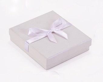 Bracelet Gift Box Etsy